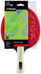 Stiga Trick 2* Bordtennisbat