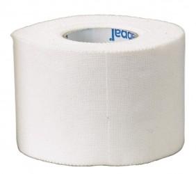 Strapal Finger Tape - 2,5 cm - Køb flere - spar mere