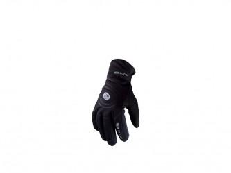 Sugoi RSL Zero Glove - Vinterhandske - Sort - Str. XL