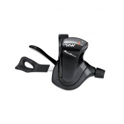 Sunrace 11 Speed Trigger 22.2 MM Styr