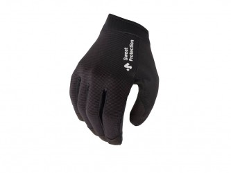 Sweet Protection Hunter Gloves - MTB Handsker - Sort - Str. S
