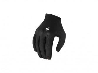 Sweet Protection Hunter Light Gloves - MTB Handsker - Sort - Str. S
