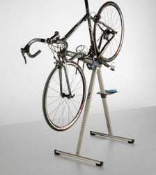 Tacx T3000 cykelstand