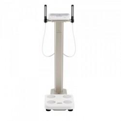 Tanita-kropsanalysevægt MC 780 MA