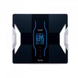 Tanita kropsanalysevægt RD 953 sort