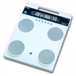 Tanita-kropsanalysevægt SC 240 MA
