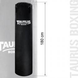 Taurus boksesæk 180
