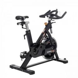 Taurus indoor bike IC50