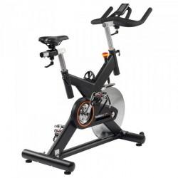 Taurus indoor bike IC70 Pro