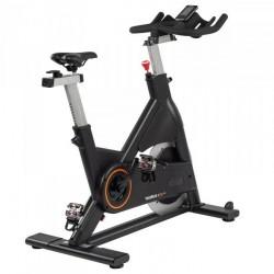 Taurus indoor bike IC90 Pro