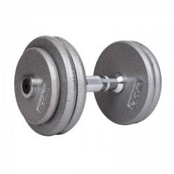 Taurus kompakt håndvægt 70kg