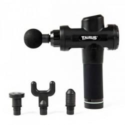 Taurus massageapparat Comfort