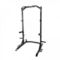 Taurus multi-gym Power Rack
