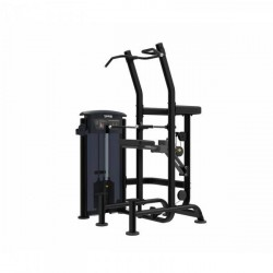 Taurus Weight Assisted Chin-Dip Combo IT95