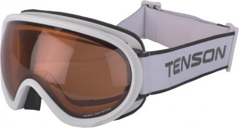 Tenson Are Skibriller