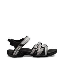 Teva Tirra Sandal Dame