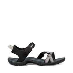 Teva Verra Sandal Dame