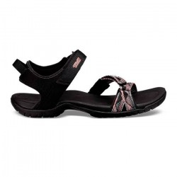Teva Verra Sandal Dame, multi