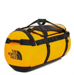 The North Face Base Camp Duffel Bag - LARGE Gul