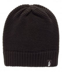 The North Face Purrl Stitch Beanie Dame