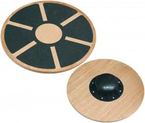 Titan Balance Board Balancebræt