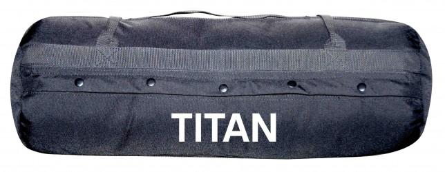 Titan Box Power Bag (for 35kg)...