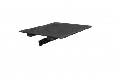 Titan Box Rig Plyo Box Platform...