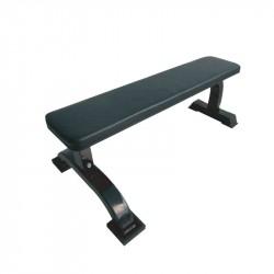 Titan LIFE Bench Workout Flat...