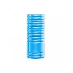 Titan LIFE Massage roller Trigger