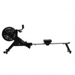 Titan LIFE Rower R65. (Air)