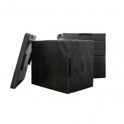 Titan LIFE Soft Plyo Box 5 in 1