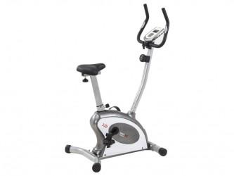 Toorx BRX-60 - Motionscykel - Med 7 kg svinghjul