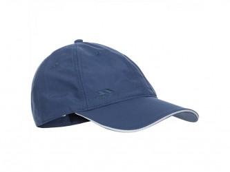 Trespass Cosgrove - Cap - Navy blue