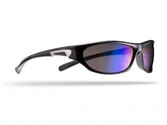 Trespass Scotty - Sportsbrille - UV400 - Sort