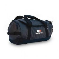 True North Travel Bag Dry 70, TrueNorth