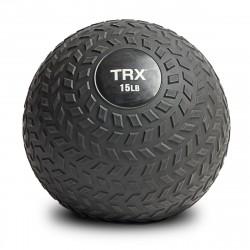 TRX Slam Ball 3,6kg - 8 pund (lb)