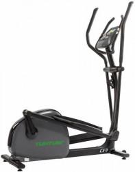 Tunturi crosstrainer Performance C50