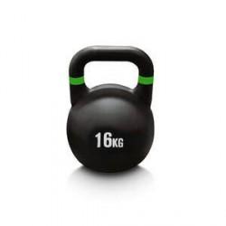 Tunturi Kettlebell Competition 16 kg, Tunturi