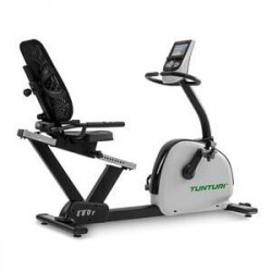 Tunturi Motionscykel E80-R Endurance, Tunturi