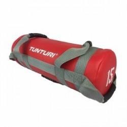 Tunturi Strength Bag 15 kg, Tunturi