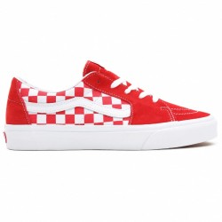 UA SK8-LOW (CNVSSUEDE)RCNG, 3.