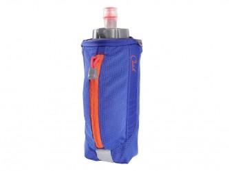 Ultimate Direction Clutch - Håndholdt flaske - 0,7 liter - Lilla