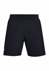 Under Armour Launch 7'' Shorts Herre