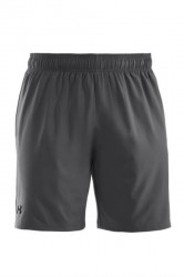 Under Armour UA Mirage Short 8