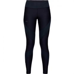 Under Armour Vanish Legging Black