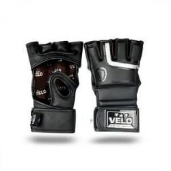 Velo MMA Handske Black Line, Velo