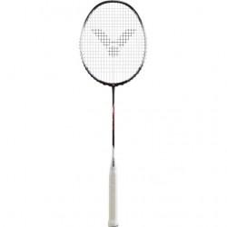 Victor Auraspeed 90K Badmintonketcher