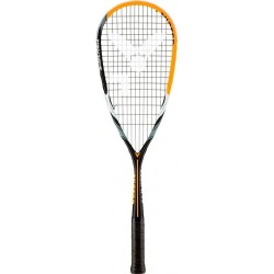 Victor IP 3L Squash Ketcher