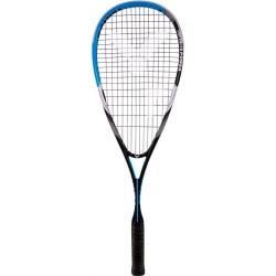 Victor IP 5 Squash Ketcher