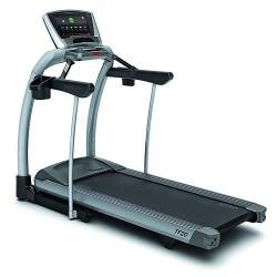 Vision Fitness løbebånd TF20 Touch